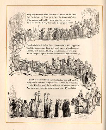006- Las bodas del Cid- página completa