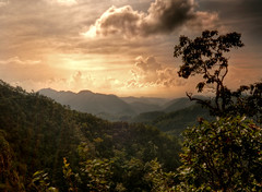 ~ Shade ~ (Peem (pattpoom)) Tags: mountains landscape explore shade  worldbest holidaysvacanzeurlaub nikkor1224mmf4gedifafs