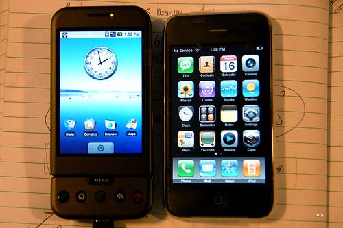 mobile phone tricks | social media blog