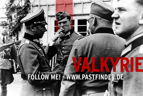 Galleries | Operation Valkyrie | Flickr - Photo Sharing!