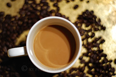 Coffee with a Heart (KY-Photography) Tags: stilllife