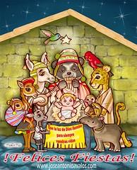christmas-peru-toñito-avalos-2008-2009