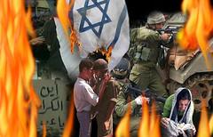 Tribute to  people of Palestine (radiant guy) Tags: palestine westbank gaza gazza terrorismofisrael