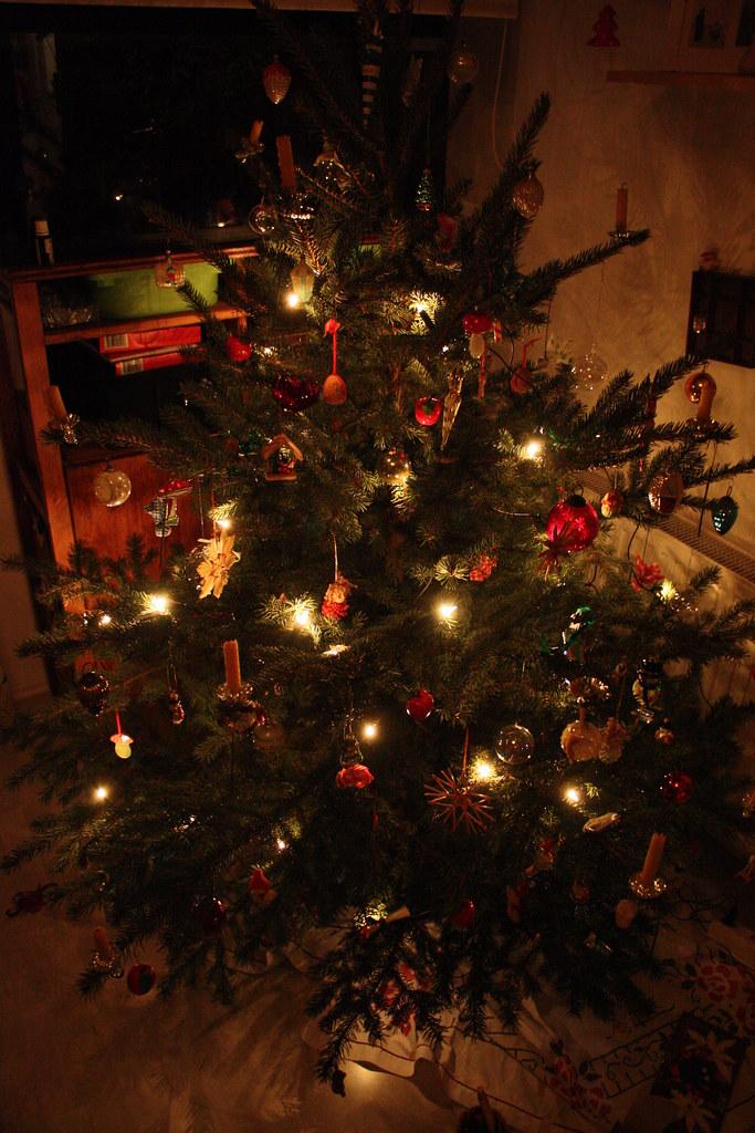 Weihnachten 2008 182