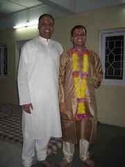 IMG_2580 (henrikholst78) Tags: tanya indien henrik 20062007