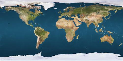 earthmap1k