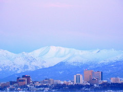 Alaska Anchorage - Happy New Year! (MarculescuEugenIancuD5200Alaska) Tags: alaska anchorage distillery otw abigfave enstantane diamondclassphotographer flickrdiamond theperfectphotographer