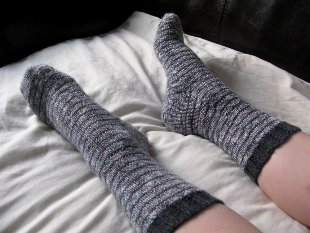 Onnis Bamboo socks