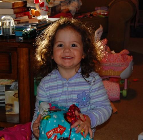 Christmas Katrina