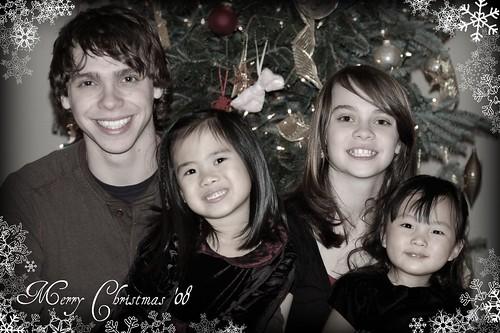 Christmas 08 (9)