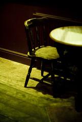 . Song Of The Black Lizard - I . (3amfromkyoto) Tags: cambridge black pub song lizard pinkmartini 美輪明宏 3amfromkyoto akihiromiwa kurotokage songoftheblacklizard 黒蜥蝪