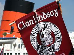 Clan Lindsay