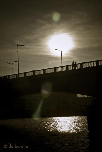 pont-rouen