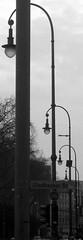 Cologne Vertical 5 (betablogga) Tags: bw white black deutschland cologne köln schwarz weis vertikal verticalgermany