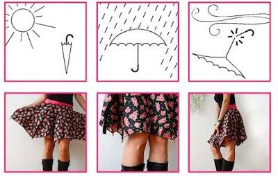 umbrellaskirt_400