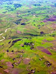 Lalibela (Yonas wg) Tags: landscape ethiopian etiopia ethiopie etiopija etiyopya etiopa