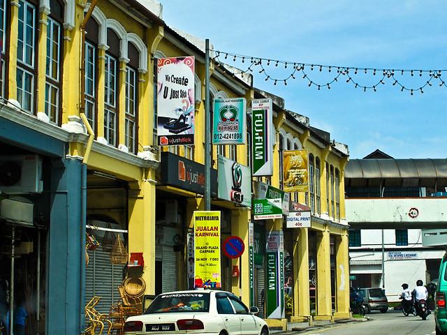 IMG_0710 Penang, 槟城
