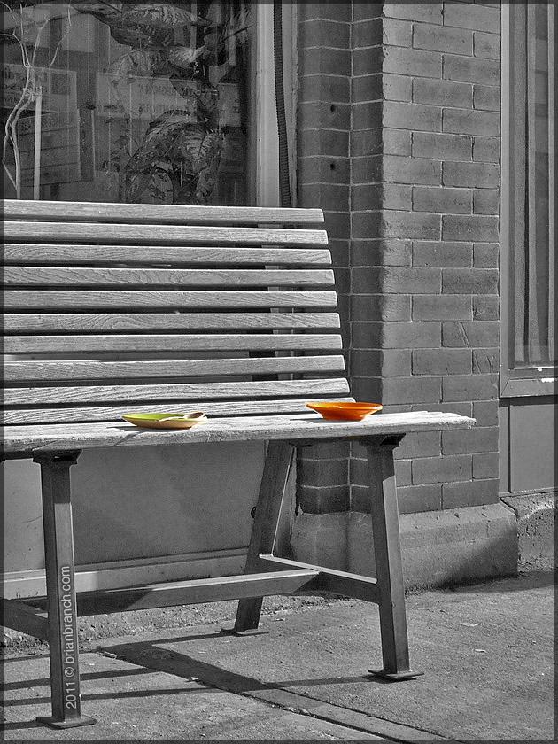 P1150275_coffee_plates