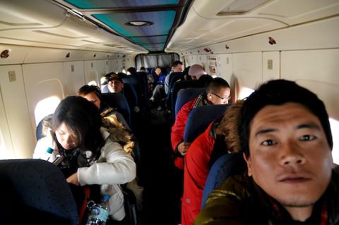 20110215-_DSC3695intheAirplane