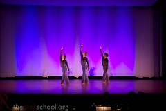Continent's End (rockschooldance) Tags: ballet philadelphia collaboration independenceseaportmuseum therockschool originalcomposition therockschoolfordanceeducation continentsend thecurtisinstitute therockschoolannualgalabenefit 20thannualgalabenefit originalchoreography