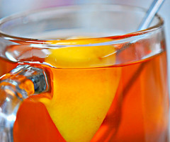 REFRESHING BEAUTY (!@W) Tags: light lemon tea iced pitcher refreshing enjoyable
