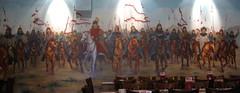Khublai Khan Restaurant 4