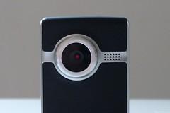 digital design blog object flip pure ultra technologies camcorder house42