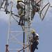 Kiribati telecommunications