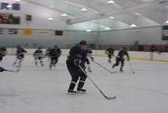 VGHockey-3 (pa_pix_2008) Tags: nya