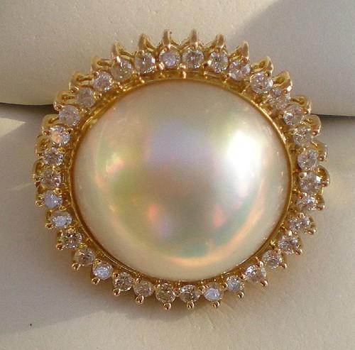 How To Preserve Diamond Wedding Rings?