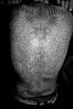 maximum protection from 'sak yant' - sacred tattooing