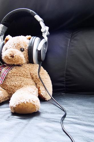 I love my music ! by shankar, shiv.