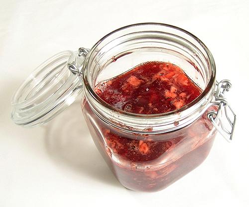 草莓果醬-080402
