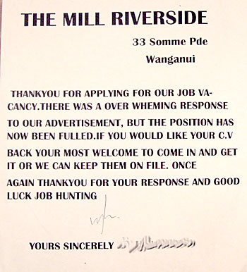run o' the mill