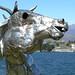 Favorite Horse Sculptures