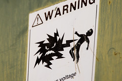 Don't Pass the Angry Lightning Cloud (Nick, Programmerman) Tags: stickfigure peril 14x 702004 mrouch xti