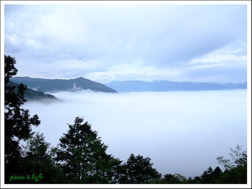 宜蘭太平山、美食之旅(F) 014