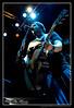 VAST 02-04-2008 (5) (dead by sunrise) Tags: music london livemusic academy islington vast islingtonacademy carlingacademy bandphotography concertphotos gigphotos visualaudiosensorytheater joncrosby danielgray deadbysunrisephotography deadbysunrise wwwdeadbysunrisecouk 20080402 lastfm:event=457450