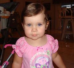 Marina pink smile 04-08
