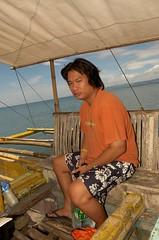 DSC_3863 (LB4 Photography) Tags: nikon sancarlos privateisland pantalan sipaway kamikazedivers sipawaydivers bacolodbeachresort divingexpedition campalabo