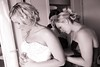 0182 (Large) (brisbaneweddingphotographer) Tags: b wedding sunshine gold coast photographer brisbane divine weddings studios normy wwwdivinestudioscomau