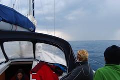 DSC_0018 2 (gianandrea) Tags: sailing isoladelba