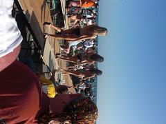 phone 039 (scoutaba242) Tags: city beach contest hooters bikini panama 2008
