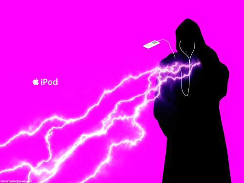 Emperor_Palpatine_iPod_ad_by_hitokirivader