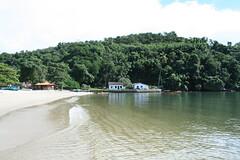 Pontal - Paraty (Lalita..) Tags: brazil brasil vacaciones ríodejaneiro