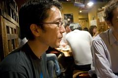 OpenSolaris 2008.05 Tokyo