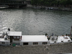 PARIS 495 (kennethfujinami) Tags: cruise dinner bateau parisienne