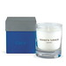 Kenneth Turner Calm Candle in Glass