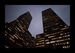 NYC XXXV