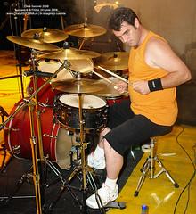 24 Iunie 2008 » Zilele Sucevei